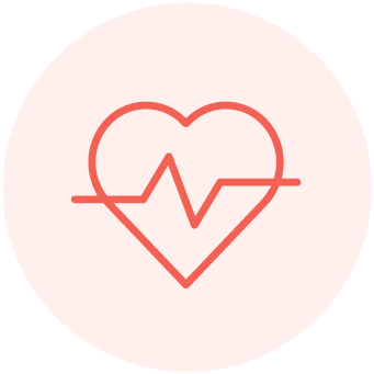 Maladie cardio vasculaire
